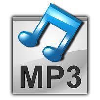 دانلود فایل صوتی رهایی ار استرس سابلمینال صوتی